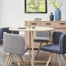 unique table.  Table Led Hocker Rsultat Suprieur 50 Unique Table Manger Triangulaire Galerie With