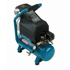 hot dog compressor. 2 hp portable electrical hot dog air compressor