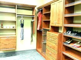 swinging organize a closet simply closets simply closets best way to organize closet popular medium size