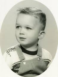 Obituary For Bruce C Erickson