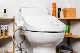 best bidet 2020 bidet toilet seats