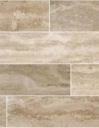 Desert Cream Imperial (Vein Cut) 4u201d Travertine Planks U2013 Floor Source Online