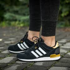 adidas zx 700. cheap adidas zx 700 mens shoes lukerallying offer[56122142] zx