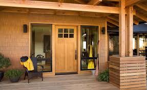 jeld wen front doorsJeld Wen Patio Door Parts  Home Design Ideas and Pictures