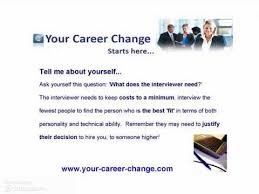 Interview Introduction Self Introduction In Interviews Wins The Hiring Managers Confidence
