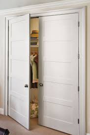 18 best Interior Doors images on Pinterest | Smooth, Attic and ...