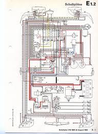 36 Volt Ezgo Wiring lovely star golf cart wiring diagram photos wiring diagram ideas