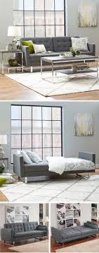 Best 25+ Small sleeper sofa ideas on Pinterest | Modern sleeper chairs,  Modern futon frames and Modern futon