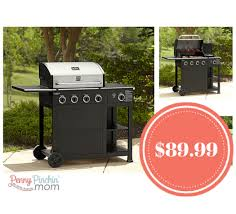 kenmore bbq grill. sears kenmore grill deal bbq