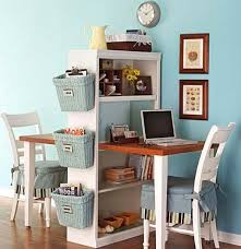 decorate your office. Cute-and-Creative-Ways-to-Decorate-Your-Desk- Decorate Your Office