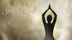 Image result for spiritual tools