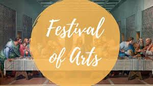 Festival Of Arts Laguna Beach Seating Chart Festival Of Arts Pageant Of The Masters Enjoy Oc