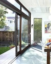 sliding patio doors 10 foot glass door ft wide