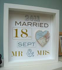 exquisite diy wedding gifts inside 25 unique presents for newlyweds ideas on