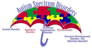 autism spectrum disorders recognising the early signs and getting autism spectrum disorders recognising the early signs and getting support