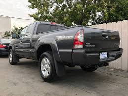 2014 Toyota Tacoma for sale in Los Angeles, CA 90044