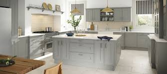 Fitted kitchens uk New Traditional Fitted Kitchen Edwardian Painted By Mackintosh Kitchens Bq Traditional Fitted Kitchens Fitted Kitchens In Skipton And Ilkley