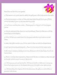 Super Fun Baby Shower Games | Baby Shower Ideas | Pinterest | Baby ...