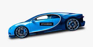 Bugatti veyron bugatti eb 110 bugatti chiron bugatti transparent background png clipart size. Bugatti Vision Gt Vs Chiron Png Download Bugatti Chiron Side View Transparent Png Kindpng