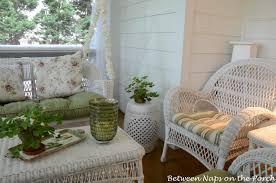 ceramic garden seat. ceramic garden seat, stool on the porch seat e