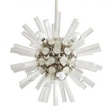 ceiling lights unique light fixtures chandeliers white chandelier small led chandeliers minka lavery mini chandelier