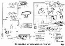 1968 gm radio wiring diagram wiring diagrams monitoring1 inikup com 1994 camaro stereo wiring diagram aftermarket radio wiring diagram 1968 gm radio wiring diagram