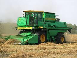 Использование нетрадиционных источников энергии в сельском  электроэнергия в сельском хозяйстве