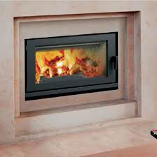 superior wrt4820 epa phase ii wood fireplace