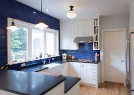 overhead kitchen lighting. stylish flush mount kitchen lights in home remodel ideas with semi overhead lighting i