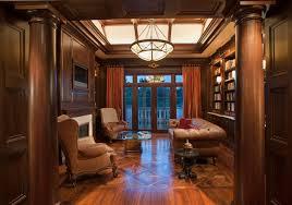 art deco office. Art Deco Spectacular Mediterranean-home-office Office O