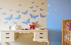 asian paints wall design stencils