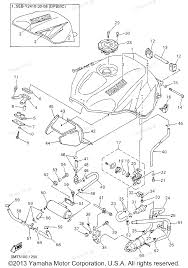Car windshield wiper wiring diagram and hernes gm windshield diagrams chevy motor wiring 1957