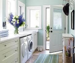 wood office desk plans astonishing laundry room. beautiful bright laundry room wood office desk plans astonishing y