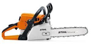 Купить бензопилу штиль мс 250, цена <b>бензопилы Stihl MS 250</b> в ...