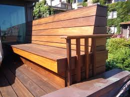 wood deck bench deck bench seating deck benches plans indoor and outdoor deck seating plans wooden wood deck bench