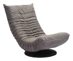 medium size of rocking chairs black leather lounge chair thames with ottoman modern ultra white
