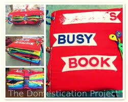 binding quiet book pesquisa google