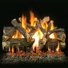 vented gas fireplace logs syndicated catalog logs vented gas fireplace logs with remote control vented gas fireplace logs