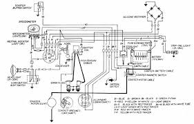 category honda wiring diagram page 8 circuit and wiring honda cb160 wiring diagram