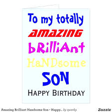 Awesome Free Birthday Invitations Online And Online Birthday