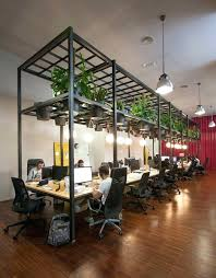 open plan office design ideas. Open Office Design Ideas Designs Best  On Extraordinary Plan D