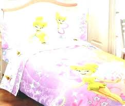 xl twin flannel sheets toddler bed sheet set fairies kohls