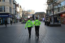 Here are some more high quality images from istock. Keeping Liverpool City Centre Safe Liverpool Bid Company