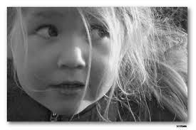 Lilly von <b>Udo Kuehn</b> - lilly-374290b0-440b-4b90-a524-cff7437e845a