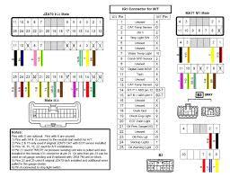 1jz engine wiring diagram chunyan me 1jz wiring diagram 1jz engine wiring diagram me in