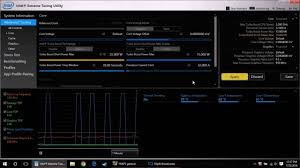 How To Stop Power Limit Throttling Fix Solution
