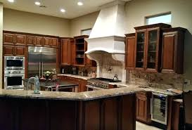 semi custom kitchen cabinets average cost semi custom kitchen cabinets