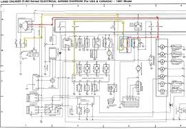 vw touareg wiring diagram wiring diagram vw touareg headlight wiring diagram jodebal