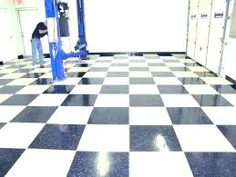 b4955513 perfect vct tile installation floor tile tile beautiful tile flooring vinyl composition floor tile sealer