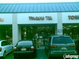 Volcano Tea House In Los Angeles Ca 90025 Citysearch